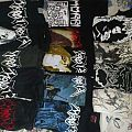 Morbid - TShirt or Longsleeve - morbid  shirt collection(some  of the shirts)