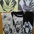 Morbid - TShirt or Longsleeve - morbid ancient morbidty shirts/testpress