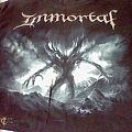 TShirt or Longsleeve - Immortal