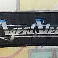 Agent Steel Mini Strip