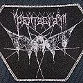 Pentagram(Chile)