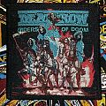 Deathrow-Riders Of Doom