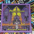 Num Skull-Ritually Abused