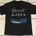 Holocaust - The Nightcomers Shirt
