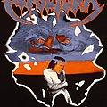Sepultura - TShirt or Longsleeve - Sepultura - Schiziphrenia Tour Shirt Bootleg