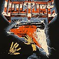 Vulture - TShirt or Longsleeve - Vulture - The Guillotine Official Shirt