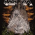 VOLTAX - TShirt or Longsleeve - Voltax - Fugitive State Of Mind 10th Anniversary Shortsleeve