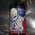 Iron Maiden - Other Collectable - Trooper Beer - IPA Bottle