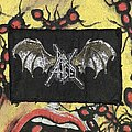 Dark Angel Patch 1990