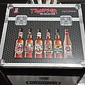 Iron Maiden - Other Collectable - Trooper Beer - The Collection Box