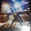 Iron Maiden - Other Collectable - Iron Maiden - FC Magazine #112