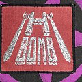 H-Bomb Patch 1983