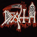 Death - TShirt or Longsleeve - Death - Leprosy U.S. Tour Shirt 1988