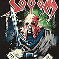 Sodom - TShirt or Longsleeve - Sodom - In The Sign Of Evil Jersey Shirt 2020
