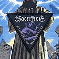 Sacrifice (Can) - Patch - Sacrifice - Soldiers Of Misfortune Official Patch