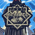 Mefisto - Patch - Mefisto - The Megalomania Puzzle Official Patch