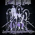 Pretty Boy Floyd Shirt