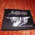 Anathema eternity  patch  1997