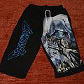 Metallica vintage shorts 90's Other Collectable