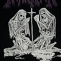 Incantation  Deliverance Of Horrific Prophecies original shirt