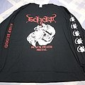 Beherit - TShirt or Longsleeve - Beherit - old design