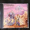 Stonewall - Victims Of Evil CD Tape / Vinyl / CD / Recording etc