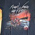 Roger Waters The Wall Live T-Shirt