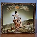 Helloween - Unarmed Best of 25th Anniversary CD 2010