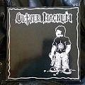 Oliver Magnum LP Tape / Vinyl / CD / Recording etc
