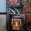 Raven Arrival Tape / Vinyl / CD / Recording etc