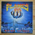Flames - Summon The Dead