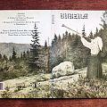 Burzum - Tape / Vinyl / CD / Recording etc - BURZUM Filosofem A5 DigiBook CD
