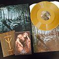 Burzum - Tape / Vinyl / CD / Recording etc - BURZUM Hliðskjálf - MISANTHROPY 1999 w/booklet and poster