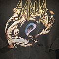 Sadus Sweater Other Collectable