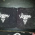 Venom Wristbands Other Collectable