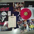 Venom LP Box Other Collectable