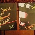 Bad Brains Vinyl Albums