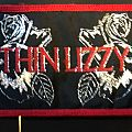 patch for megazero