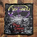 Obituary - The End Complete Patch