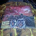 Dio - Lock up the wolves LP Tape / Vinyl / CD / Recording etc