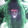 Death Angel Pick Other Collectable