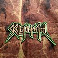 Skeletonwitch Patch