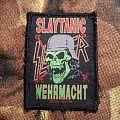Slayer - Slaytanic Wehrmacht Patch