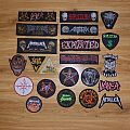 Need! Patch