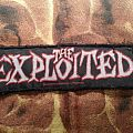 The Exploited Patch