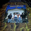 Suicidal Tendencies - How will i laugh tomorrow...when i cant even smile today LP Tape / Vinyl / CD / Recording etc