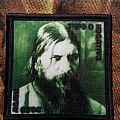 Type O Negative - Patch - Type o Negative - Dead Again Patch