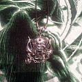 Motörhead Neckchain Other Collectable