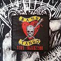 Bang Tango - Live Injection Patch