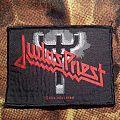Judas Priest Patch